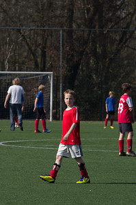 Mharda - schoolvoetbal eerste ronde - IMGP3210