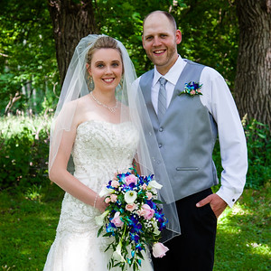 20160611_ThompsonWedding_021_O-2