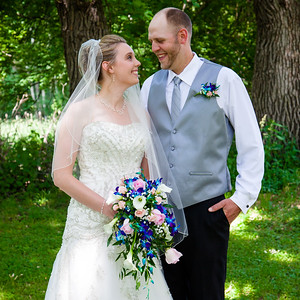 20160611_ThompsonWedding_022_O-2