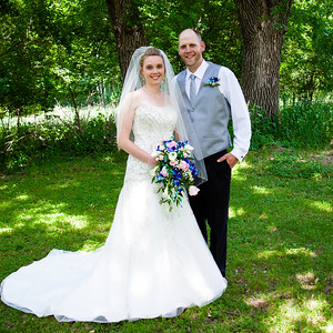 20160611_ThompsonWedding_019_O-2