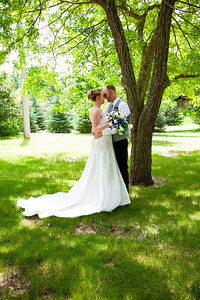 20160611_ThompsonWedding_011_O