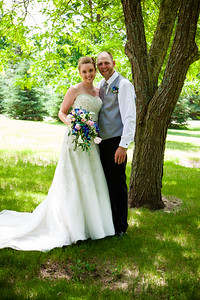 20160611_ThompsonWedding_012_O