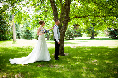20160611_ThompsonWedding_005_O