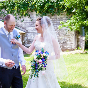 20160611_ThompsonWedding_053_O-2