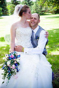 20160611_ThompsonWedding_067_O