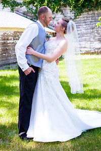 20160611_ThompsonWedding_057_O