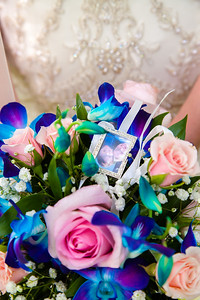 20160611_ThompsonWedding_013_O-2