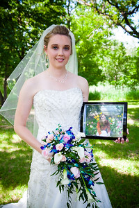 20160611_ThompsonWedding_049_O