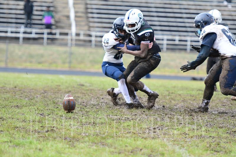Millbrook JV Football vs Southeast Raleigh- 2-27-21-www.jlhphotography.com108595.jpg