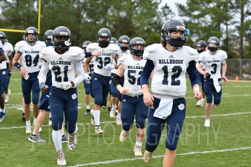 Millbrook Varsity Football vs Leesville- 3-12-21-www.jlhphotography.com123934.jpg