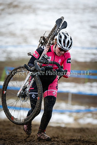 Cyclocross Racing Louisville, CO 2015