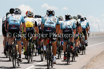 20170521 Morgul Bismark Road Race
