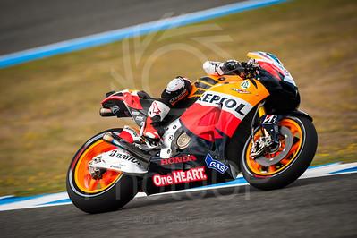2012-MotoGP-02-Jerez-Saturday-0820