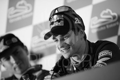 2012-MotoGP-03-Estoril-Thursday-0043-1