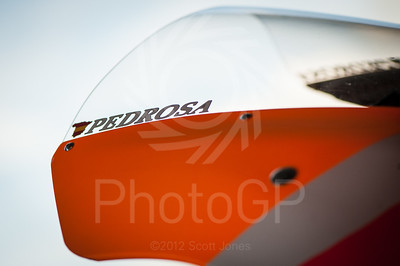 2012-MotoGP-06-Silverstone-Sunday-0029