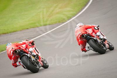 2009-07-26-MotoGP-10-Donington-6433