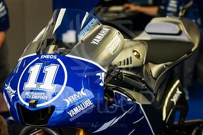 2012-MotoGP-13-Misano-Friday-0039