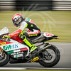 2008-MotoGP-08-Donington Park-Friday-0175