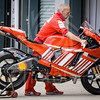 2008-MotoGP-08-Donington Park-Thursday-0174