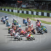 2008-MotoGP-08-Donington Park-Sunday-0098