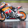 2008-MotoGP-08-Donington Park-Saturday-0158