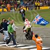 2008-MotoGP-08-Donington Park-Sunday-0338