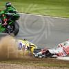 2008-MotoGP-08-Donington Park-Sunday-0204