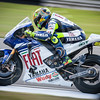 2008-MotoGP-08-Donington Park-Friday-0307