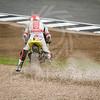2008-MotoGP-08-Donington Park-Sunday-0225