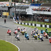 2008-MotoGP-08-Donington Park-Sunday-0200a