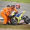 2008-MotoGP-08-Donington Park-Sunday-0216