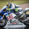 2008-MotoGP-08-Donington Park-Saturday-0159