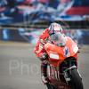 2008-MotoGP-11-LagunaSeca-Friday-0118