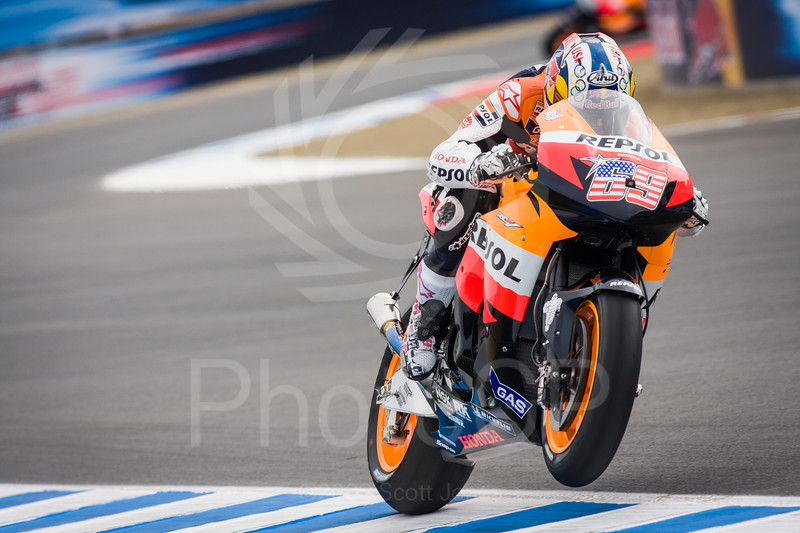 2008-MotoGP-11-LagunaSeca-Friday-0030