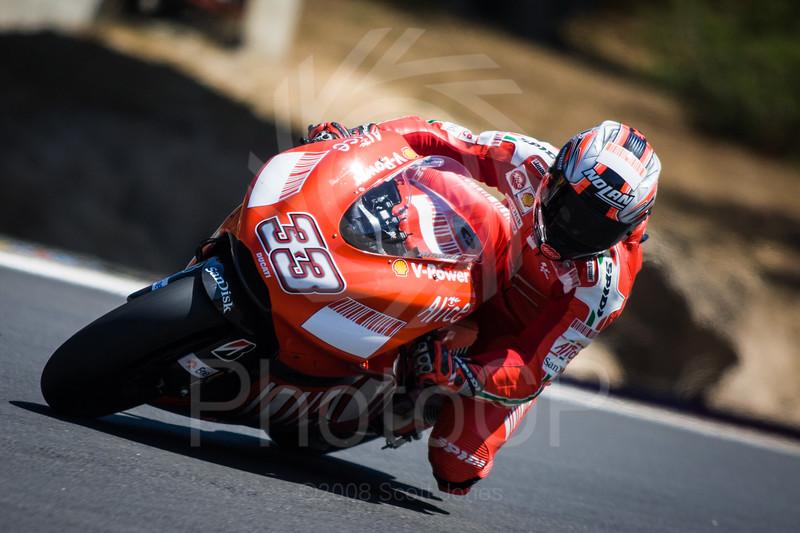 2008-MotoGP-11-LagunaSeca-Friday-0377