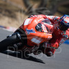 2008-MotoGP-11-LagunaSeca-Friday-0343
