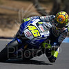 2008-MotoGP-11-LagunaSeca-Friday-0385