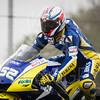 2008-MotoGP-11-LagunaSeca-Saturday-0011