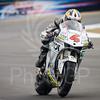 2008-MotoGP-11-LagunaSeca-Friday-0046