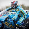 2008-MotoGP-11-LagunaSeca-Saturday-0059