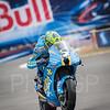 2008-MotoGP-11-LagunaSeca-Friday-0123
