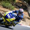 2008-MotoGP-11-LagunaSeca-Friday-0334