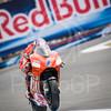 2008-MotoGP-11-LagunaSeca-Friday-0125