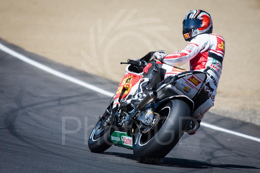 2008-MotoGP-11-LagunaSeca-Friday-0313
