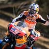 2008-MotoGP-11-LagunaSeca-Friday-0397