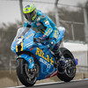 2008-MotoGP-11-LagunaSeca-Saturday-0012