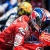 2008-MotoGP-11-LagunaSeca-Sunday-0258