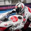 2008-MotoGP-11-LagunaSeca-Saturday-0049