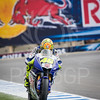 2008-MotoGP-11-LagunaSeca-Friday-0121