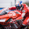 2008-MotoGP-11-LagunaSeca-Saturday-0065